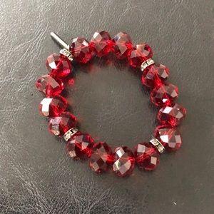 Kenneth Cole bracelet